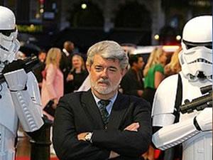 Star Wars müzesi açacak
