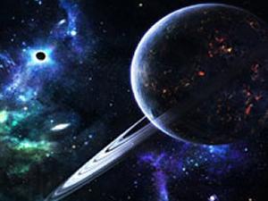 Uzayın derinliklerinde garip sinyaller var