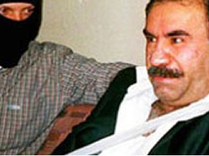Öcalan'da yeni çözüm paketi