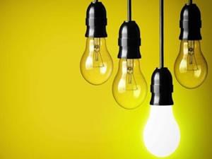 29 Haziranda elektrik verilmeyecek