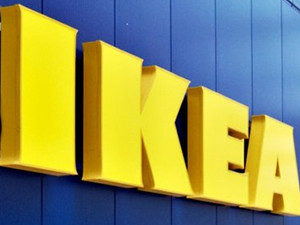 IKEA maaşları arttırıyor