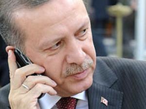 Başkonsolosluk'u Erdoğan ele vermiş