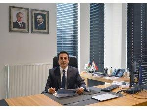 Bursagaz, yetkisi olmayan iç tesisat firmalarına karşı abonelerini uyardı