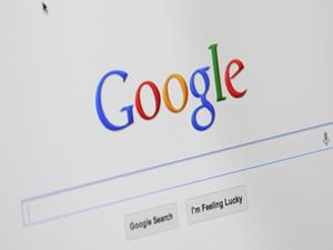 Google'dan kullanıcı için önemli adım