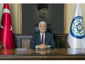 Muğla Büyükşehir, Türkiye'nin kredi notu en yüksek Belediyeleri arasında