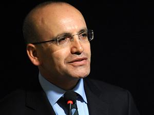 Maliye Bakanı Şimşek ile ilgili çarpıcı atama iddiası