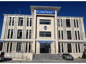 Yenişehir'de bir miktar uyuşturucu ele geçirildi
