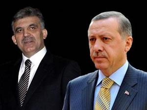 Abdullah Gül, Başbakan'ın koltuğuna oturacak mı?