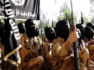 IŞİD Hilafet ilan etti!