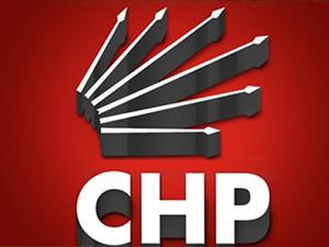 CHP Ankara il başkanı belli oldu!