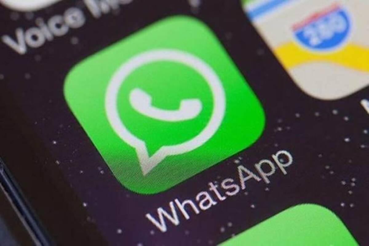WhatsApp'a yeni özellik geliyor! İlk kullanacak cihazlar belli oldu!