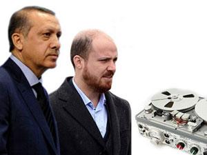 Kılıçdaroğlu'nun elindeki o rapor ortaya çıktı