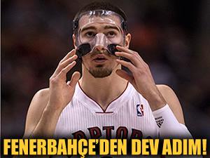 Fenerbahçe şampiyonluk aşkına!
