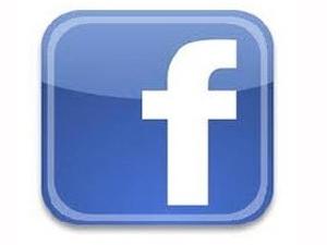 Facebook kullanıcılarını manipüle etme gücüne sahip