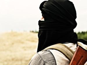 IŞİD,tır şoförlerini serbest bırakmak için,araç başı 50 bin dolar istiyor!