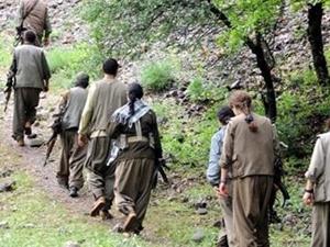 PKK artık o cihazı da kullanıyor