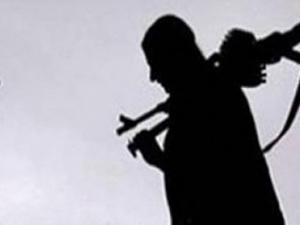 PKK'dan kaçan çocuk ailesine kavuştu