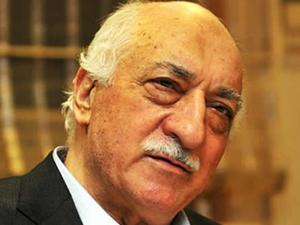 'Çatı aday' İhsanoğlu'ndan Gülen'e övgü!