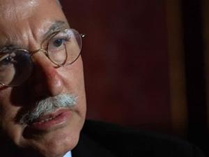 6 Partiden İhsanoğlu'na Destek Açıklaması