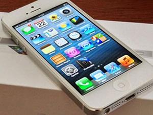 Apple iOS 7.1.2 güncellemesini yayınladı