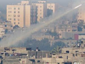 İsrail'den Gazze'ye operasyon hazırlığı
