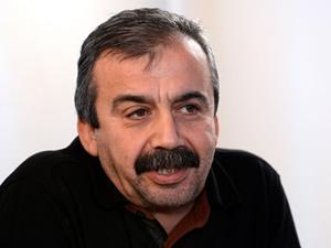 Sırrı Süreyya'dan CHP'ye kabus olacak iddia!