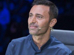 Mustafa Sandal, Milli Takım için şarkı yapacak