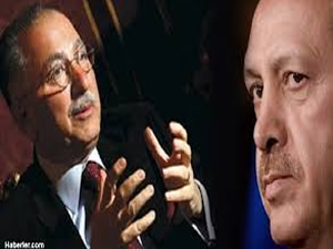 Ahmet Hakan, Köşk seçiminin galibini açıkladı
