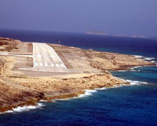 Yunanistan, Çoban Adası'nı silahlandırmaya başlamışlar