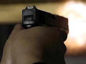 Milletvekili silahlı saldırıda öldürüldü