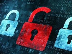 Siber güvenlik konusunda sınıfta kaldık