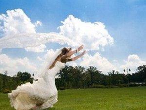 'Ak Partiliyle evlenmem' diyenlerin oranı belli oldu!