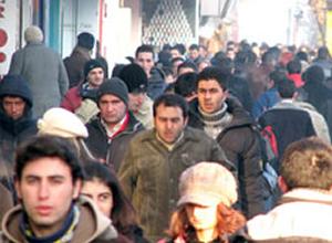 Suriyeli kaçak işçi çalıştıranlara ceza geliyor!