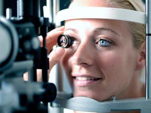 Göz sağlığını tehdit eden sinsi hastalık