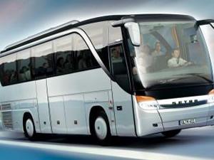 Bayram da otobüs yolculuğuna çıkacaklar dikkat