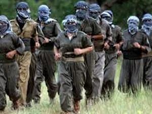 Kandil'deki PKK'lılar için ilk tahliye tarihi belli oldu