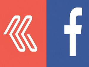 Facebook LiveRail'i satın aldı