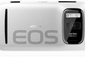 Nokia ve Canon, güçlerini birleştiriyor