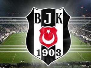Beşiktaş İngiliz devi Arsenal ile eşleşti!