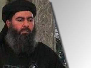 IŞİD ile Türkmenler arasında çatışma