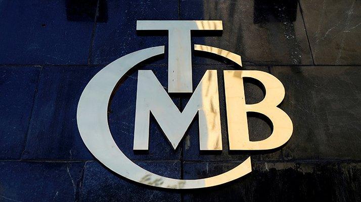 CHP'den Merkez Bankası için kanun teklifi