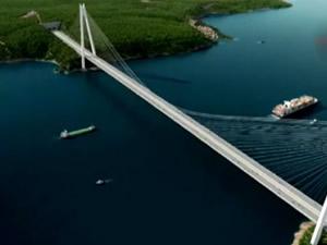 3. köprü ile ilgili şok iddia