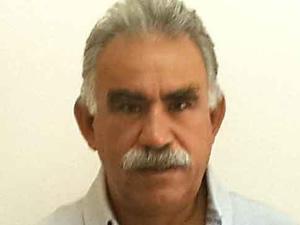 Öcalan'la prensipte anlaşma sağlandı