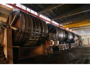 Siemens Türkiye'den 'Enerji Verimliliği Projesi'
