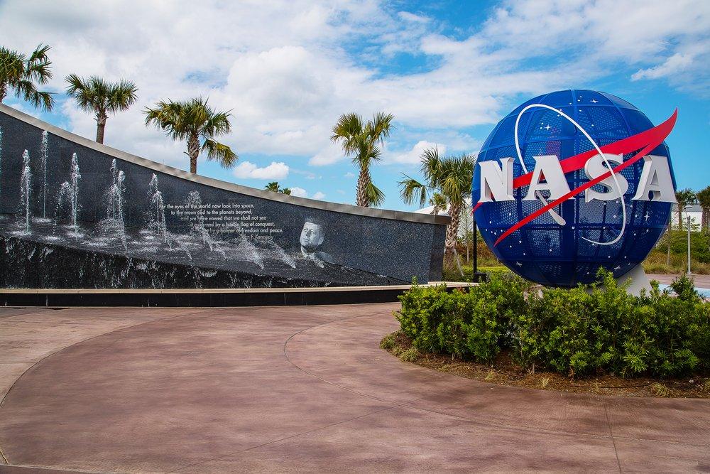 Eski senatör ve astronot Bill Nelson, resmen NASA'nın yeni başkanı