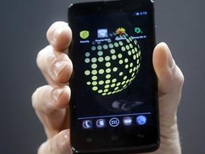 5G teknolojisi denemesi başarı ile tamamlandı