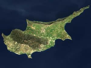 Rumlardan Türkiye'ye 'veto'
