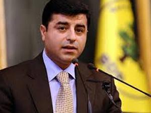 Türkler, Kürt cumhurbaşkanı istiyor mu?