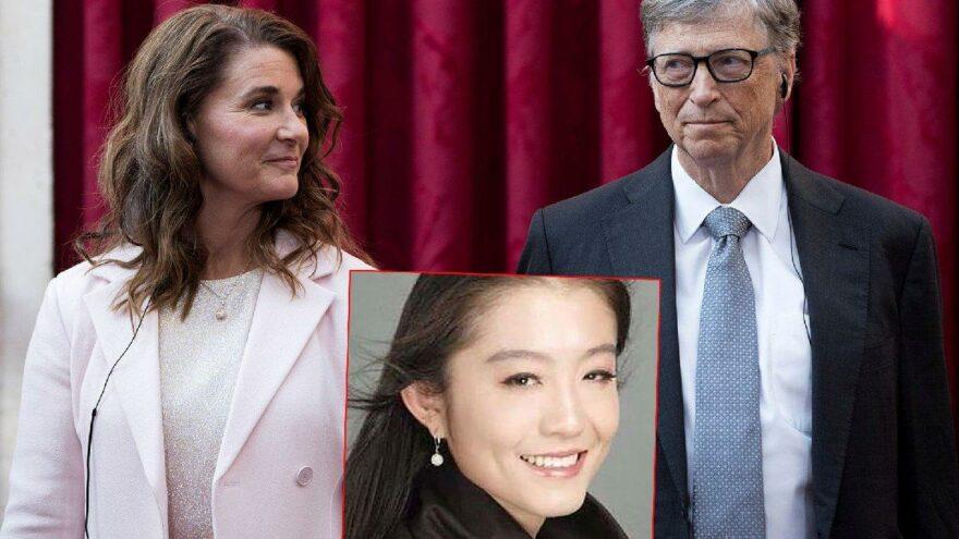 130 milyar dolarlık boşanmada ihanet iddiası… Bill Gates hisseleri eşine devretti
