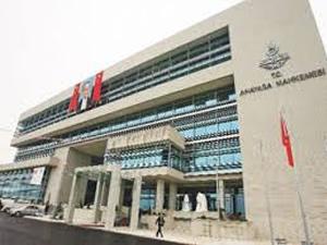 AİHM'den Anayasa Mahkemesi'ne övgü